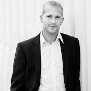 Christoph Teege