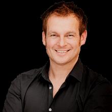 Daniel Schmahl